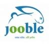 доска объявлений jooble