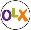 доска объявлений olx