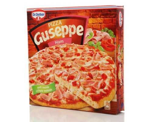 dr.oetker-pizza