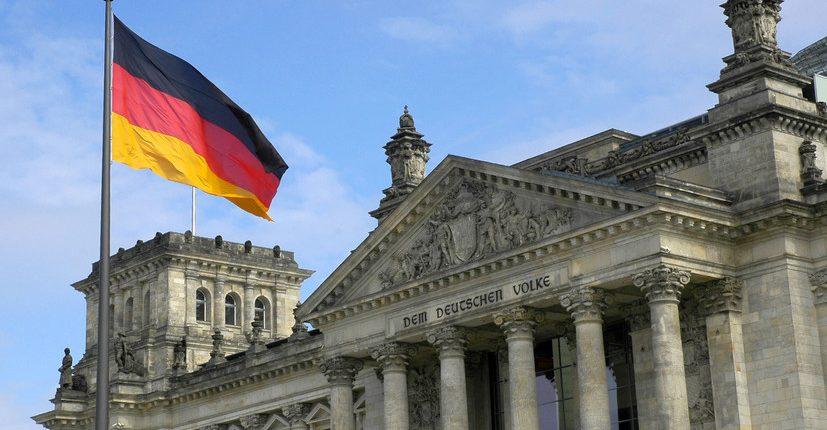 Вакансии в германии для украинцев 2019 финские элитные дома